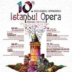 İstanbul Opera